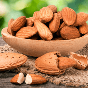 #1 Buy Best Almond Online Dry fruits Shop Price In India 1kg