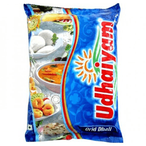 #1 Udhayam Paruppu Products Online at Best Price