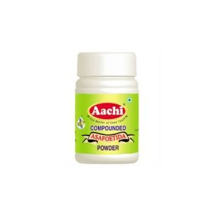 Aachi-Compounded-Powder-50-gm- supplier madurai