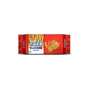 Britannia Tiger Glucose Biscuit