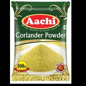 Coriander-powder-wholesale-supplier