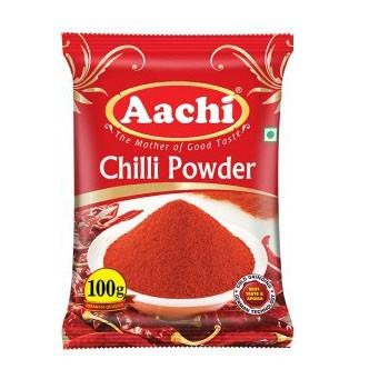 aachi-chilli_powder-online-wholesale-grocery-madurai