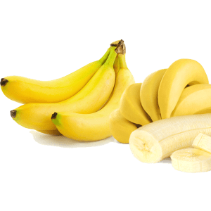 banana-wholesale-best-shop-in-madurai