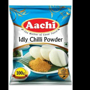 idly_chilli_powder_100g