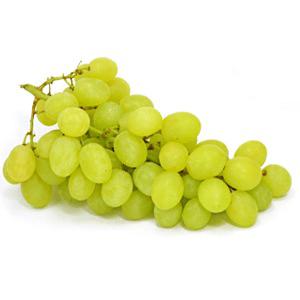 1kg Seedless Grapes