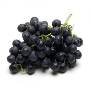 1kg Fresh Grapes
