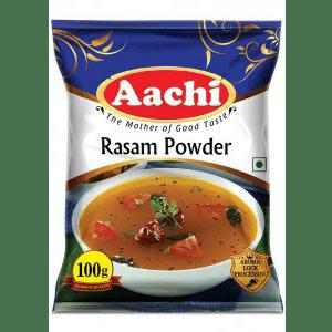 rasam_powder_100g-Wholesale-price-in-india