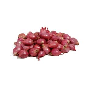 250gm Small Onion
