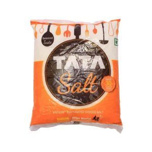 tata-salt-salt-iodized_ online shopping