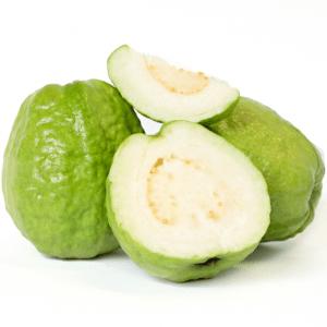 1kg Fresh guava