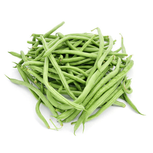 500gm - Green Beans