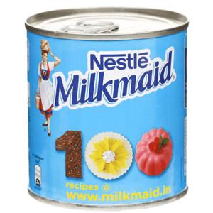 400g Nestle Milkmaid - Tin