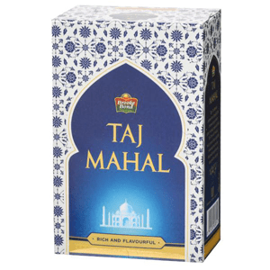 100gm Brooke Bond Taj Mahal Tea