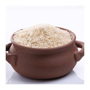 Bastmati rice 1kg