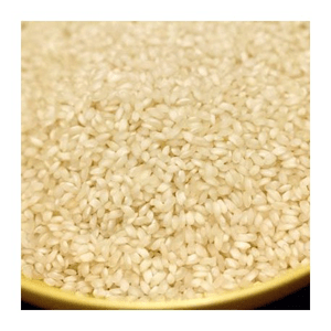 Idly Rice 5kg