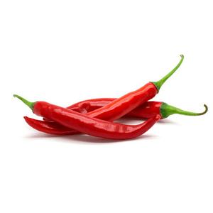 Red Chilli Premium Best Online Shopping Grocery Madurai