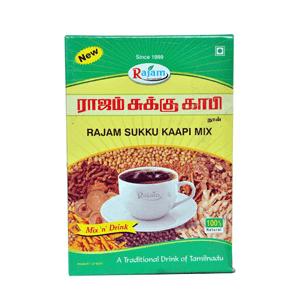 Rajam Sukku Coffee Powder