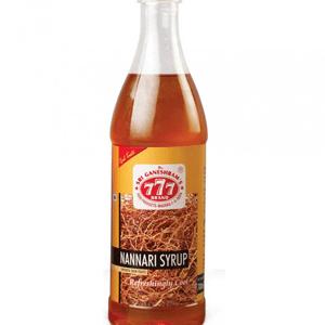 buy nannari syrup online
