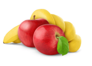 #1 Best Fresh Organic Fruits Home Delivery Online Store