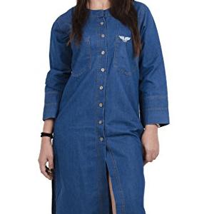 #1 Best Wholesale Kurtis Online Shopping Madurai