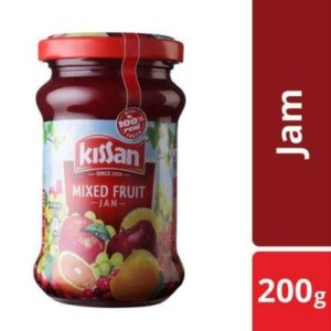#1 Buy Kissan Jam Products Online Shopping Madurai
