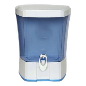 Best RO Water Purifier Machine Sales- Service Madurai