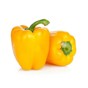 Vegetable-Fruits-Online-Home-Delivery-Store
