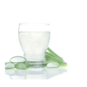 fresh aloe vera juice buy online shopping