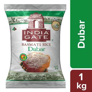 india gate basmati rice for biryani