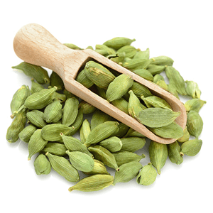 Healthy Spices Online India