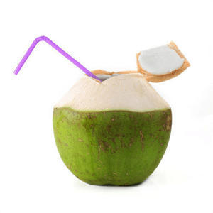 tender coconut water online