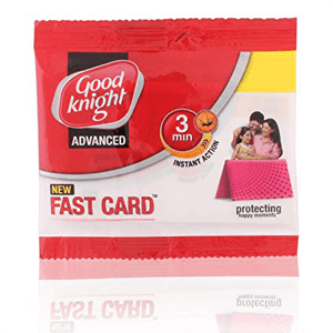 #1 Acts Good Knight Fast Card Buy Online Store