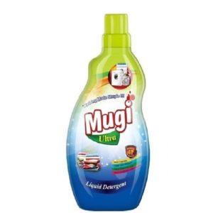 500ml Mugi Liquid Detergent at Best Price