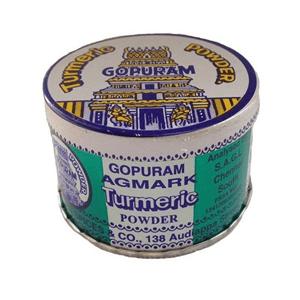 Best Gopuram Manjal Products Online Powder Price