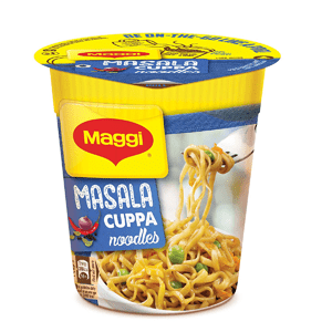 Instant Maggie Cup Noodles Buy Online India