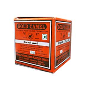 Kesari Powder Color Powder Buy Online in India