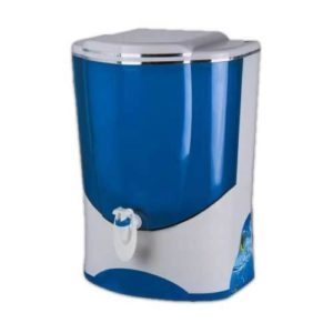 #1 Best A Star RO Water Purifier Sales and Service Madurai