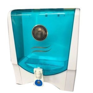 #1 Best Alica Ro Water Purifer Sales and Service Madurai