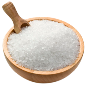 #1 Best Buy White Sugar Online Grocery Door DeliveryMadurai