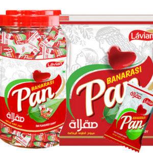 #1 Best Lavian Banarsi Pan Buy Online Candy Stores in India