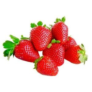 #1 Best Strawberry Online Fruit Shopping Home Delivery Madurai