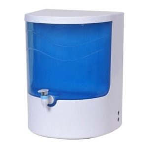 #1 Dolphin Ro Water Purifier Online For Home at Best Price