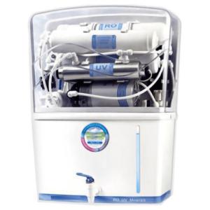 Best Aqua Grand Plus Ro Water Purifier Dealers Repair Services