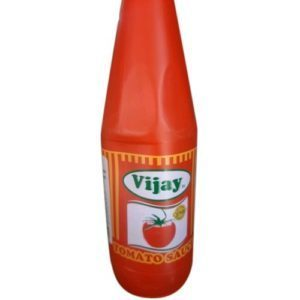 #1-best-sauces-in-india-at-wholesale-price
