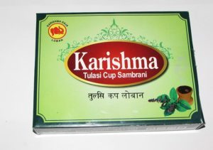 #1 Cup Sambrani Wholesale Online at Best Price India