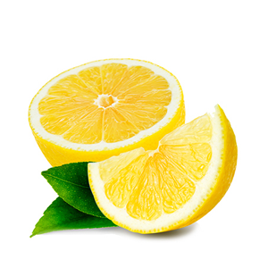 #1 lemon wholesale market in India at Best Price