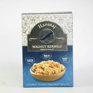 #1 Best Walnut Kernels Online Delivery In India