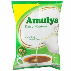#1 Dairy Free Powdered Milk Amul Products Online