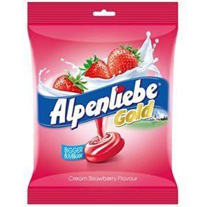 #1 Alpenliebe Lollipops Online at Best Price