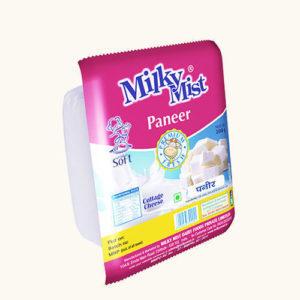 #1 Milky Mist Paneer Best Online Grocery Store